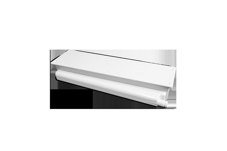 Fematel cajas de empalmes for Caja aire acondicionado