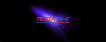 Mecan-one